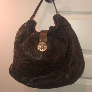 Marc By Marc Jacobs Bags - Marc by Marc Jacobs Shoulder Bag